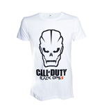 Camiseta Call Of Duty 239887