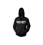 Suéter Esportivo Call Of Duty 239894
