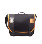 Bolsa Messenger Call Of Duty 239895