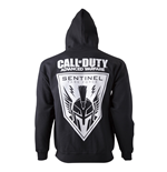Suéter Esportivo Call Of Duty 239899