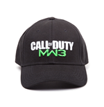 Boné de beisebol Call Of Duty 239905
