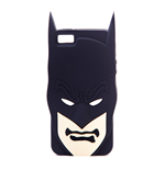 Capa para iPhone Batman 239925