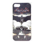 Capa para iPhone Batman 239926