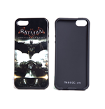 Capa para iPhone Batman 239928