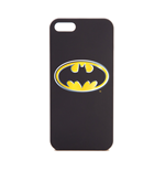 Capa para iPhone Batman 239932