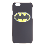 Capa para iPhone Batman 239934