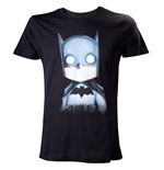 Camiseta Batman 239937