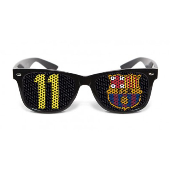 Compra Óculos de sol FC Barcelona - Barca no.11 Original 7d74bb3a59