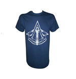 Camiseta Assassins Creed 239958