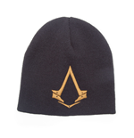 Gorro  Assassins Creed 239959