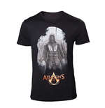 Camiseta Assassins Creed 239960