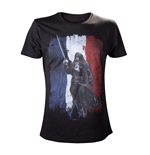 Camiseta Assassins Creed 239965