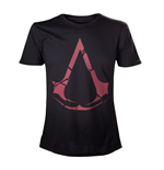 Camiseta Assassins Creed 239967