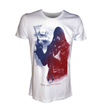 Camiseta Assassins Creed 239970
