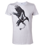 Camiseta Assassins Creed 239973