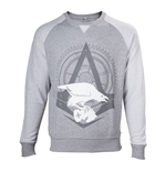 Camisola Assassins Creed 239974