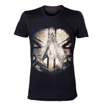 Camiseta Assassins Creed 239985