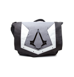 Bolsa Messenger Assassins Creed 239989