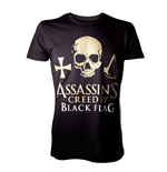 Camiseta Assassins Creed 239995