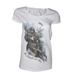 Camiseta Assassins Creed 239996