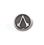 Broche Assassins Creed 239998
