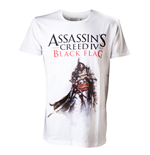 Camiseta Assassins Creed 240003
