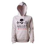 Moletom Assassins Creed  IV