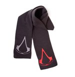 Cachecol Assassins Creed 240029