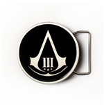 Fivela Assassins Creed 240034