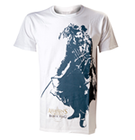 Camiseta Assassins Creed 240035