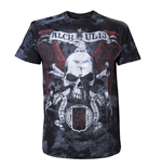 Camiseta Alchemy 240039