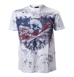 Camiseta Alchemy 240040