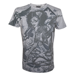 Camiseta Alchemy 240045