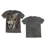 Camiseta Alchemy 240061