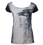 Camiseta Alchemy 240079