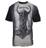 Camiseta Alchemy 240081