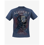 Camiseta Alchemy 240090