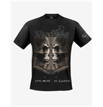 Camiseta Alchemy 240097