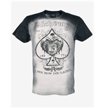 Camiseta Alchemy 240098