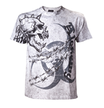 Camiseta Alchemy 240104