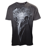 Camiseta Alchemy 240105