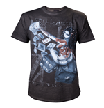 Camiseta Alchemy 240115