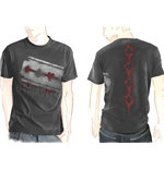 Camiseta Alchemy 240130