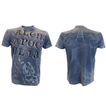 Camiseta Alchemy 240131