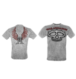 Camiseta Alchemy 240146