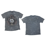 Camiseta Alchemy 240151