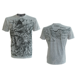 Camiseta Alchemy 240161