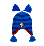 Gorro  Sonic the Hedgehog 240275