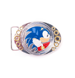 Fivela Sonic the Hedgehog 240276
