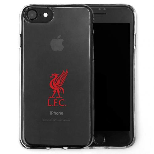 Capa para iPhone Liverpool FC 240347
